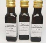 Schwarzkümmelöl (Nigella sativa) - kaufen