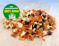 Gemüsemischung - Mydog - 5fach, reine natur, Barf Food - Top Ergänzungsfutter