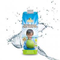 Dr. Goerg Bio Kokoswasser - 1000 ml