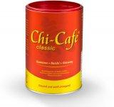 Chi-Cafe Dr. Jacobs 400gr - Kaffee kaufen