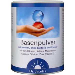 basenpulver_neu