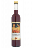 Fermentprodukte Granatapfel-Elixier 500ml - Dr. Jacobs - kaufen