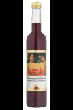 Granatapfel-Elixier 500ml - Dr. Jacobs - kaufen