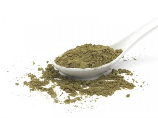 Hanfproteinpulver 50%, bio kbA - 100% Natur, vegan