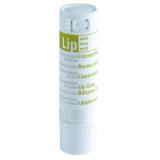Eco Cosmetics - Bio Lippenpflegestift - kaufen