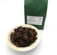 Schwarznussschalen ganz (Juglans nigra), 100% Natur