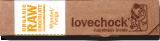 Lovechock - Mandel-Feige - 40g Riegel - kaufen