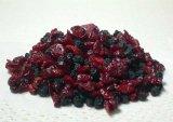 Cranberry Cranberry-Aronia Vitalbeeren-Mix der kaufen