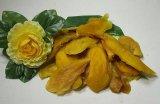 Mangostreifen, ungezuckert, weich - kaufen