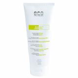 Eco Cosmetics - Bio Pflegelotion - 200 kaufen