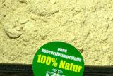 Vital-Gewürze Ingwerpulver (Ingwerwurzel getrocknet, kaufen