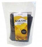 Wakame Algen - 100g - bio kbA und kaufen
