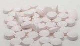 Chromium Picolinate 200mcg, 120 Stück, kaufen