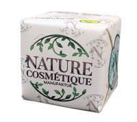 Kokosöl Seife, Duschseife, handgefertigt, Naturkosmetik