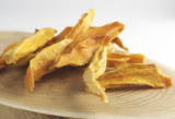 Mangostreifen, Sorte Brooks, bio kbA, kaufen