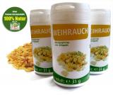 Weihrauch + Vitamin C  - 60 Kapseln a kaufen