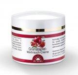 Granatapfel Produkte Granatapfel-Weihrauch Anti-Aging Creme - kaufen