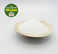 Magnesiumchlorid, MgCl2, Lebensmittelqualität, 1000g