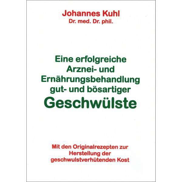 drkuhl_buch585d32e4a0bef