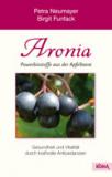 Bücher & CDs Aronia - Powerbiostoffe aus der kaufen