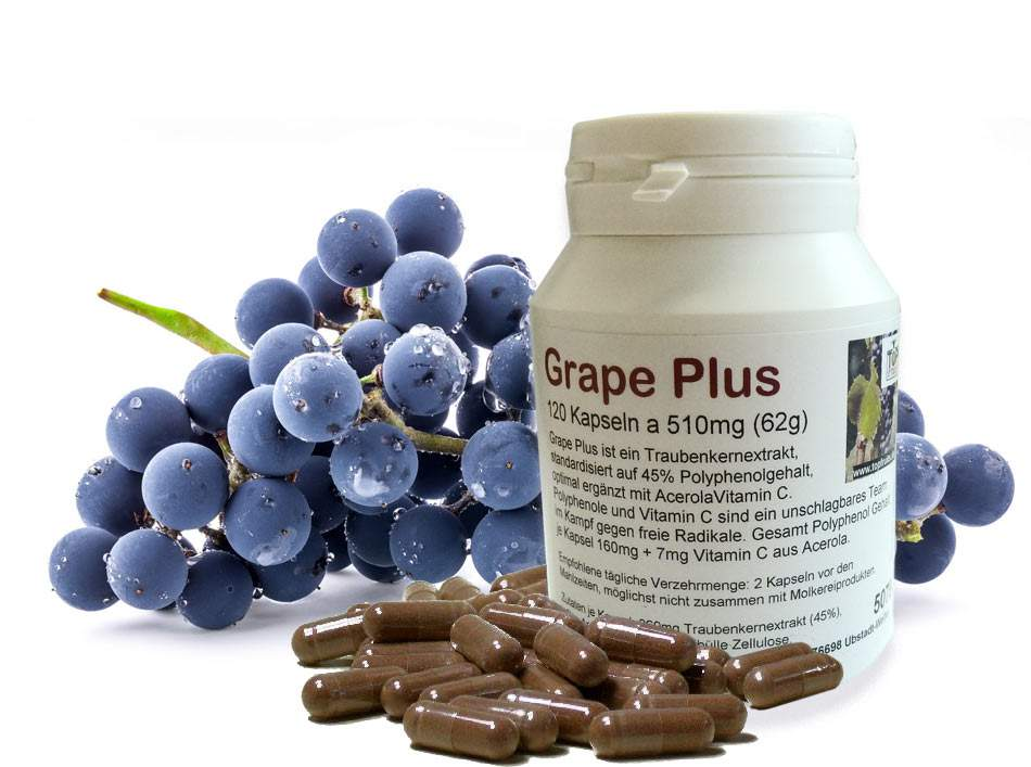 Grape-Plus-5079585d3068324f1