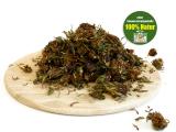 Vitaltees & Kräuter Rotkleeblüten Tee, natur kaufen