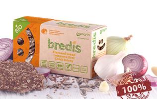 Bredis_Zwiebel-Knoblauch