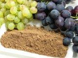 Traubenkernmehl - extra fein - aus Bio kaufen