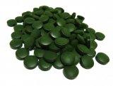 Spirulina platensis, Naturalge, kaufen