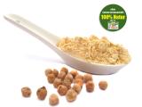 Kichererbsenmehl, bio & roh kaufen
