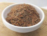 Lapachorinde, fein geschnitten (Tabebuia avellanedae) 100% natur