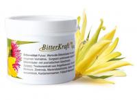 BitterKraft!® Vital, Pulver -100g- für 12 Wochen