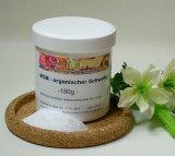 MSM (Methylsulfonylmethan) - 180g - kaufen