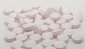 Chromium Picolinate 200mcg, 120 Stück, vegan, Zuckerstoffwechsel