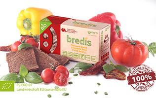 Bredis_Tomate-Basilikum586dfd2ed84a5