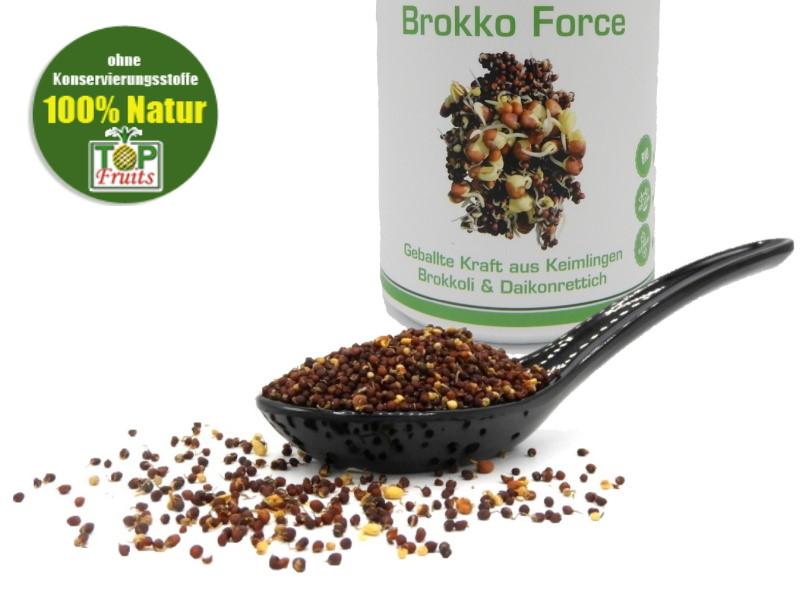 Brokkoforce-Brokkolisprossen-Daikon