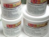 Vegane Produkte Acerolafruchtpulver natur, enth. 17% kaufen