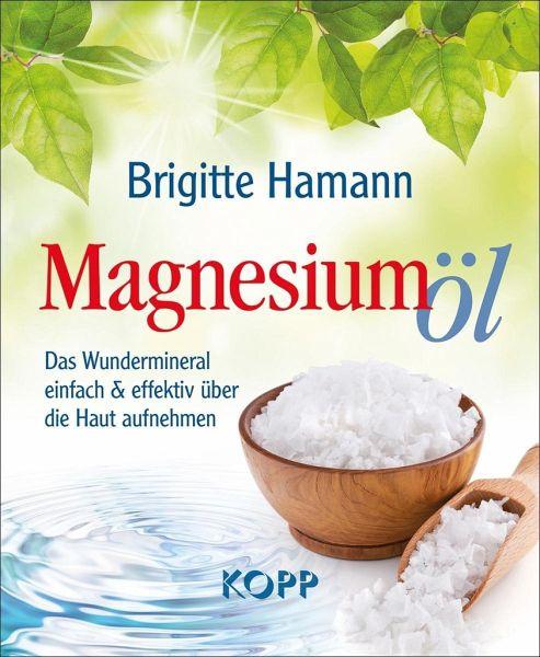 Buchtipp-wenn-Sie-Magnesium-ol-kaufen-wollen