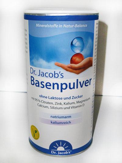 basenpulver_neu_1