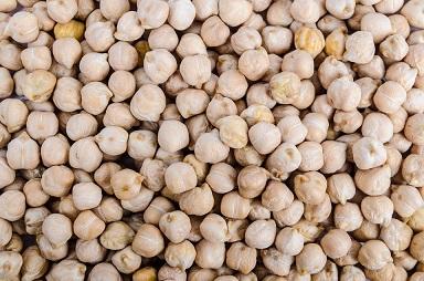 Kichererbsenmehl-aus-ganzen-Kichererbsen