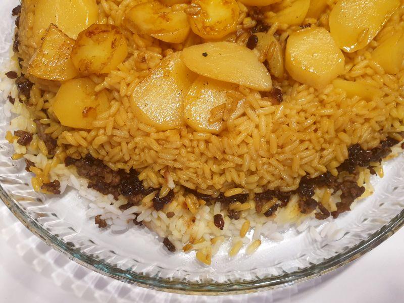 Seresch-Reis_Berberitzen