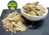 Glutenfreies Vital-Müsli - 500g - bio kaufen