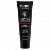 Pure Papaya Ointment - kaufen