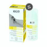 Granatapfel Produkte Eco Cosmetics - Sonnenlotion LSF 20 - kaufen