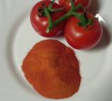 Tomatenpulver 100% natur, 400g Dose, kaufen