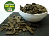 Vegane Produkte Chia Chips bio, Rohkostqualität, 100 % kaufen
