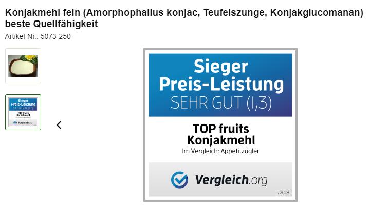 konjakmehl_testsieger