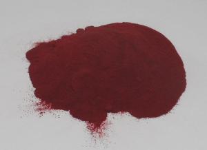 Rote Bete Pulver, bio kbA - 200g -  100 % Natur - Rohkost - ideal für Smoothies