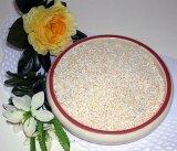 Vegane Produkte Amaranth, gepoppt, bio kbA kaufen