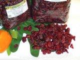 Cranberry Cranberries (Cranberry, Moosbeere), kaufen
